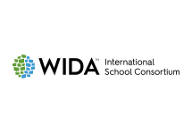 WIDA International